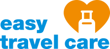 Easy Travel Care