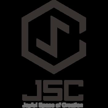 www.jscgames.com
