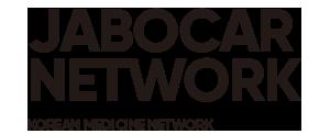 자보카 네트워크