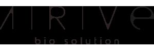 에어리브 수소스파 에어리 스킨 솔루션 | AIRIVE