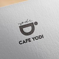 카페 요디