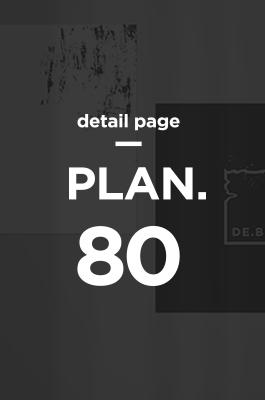 80Plan