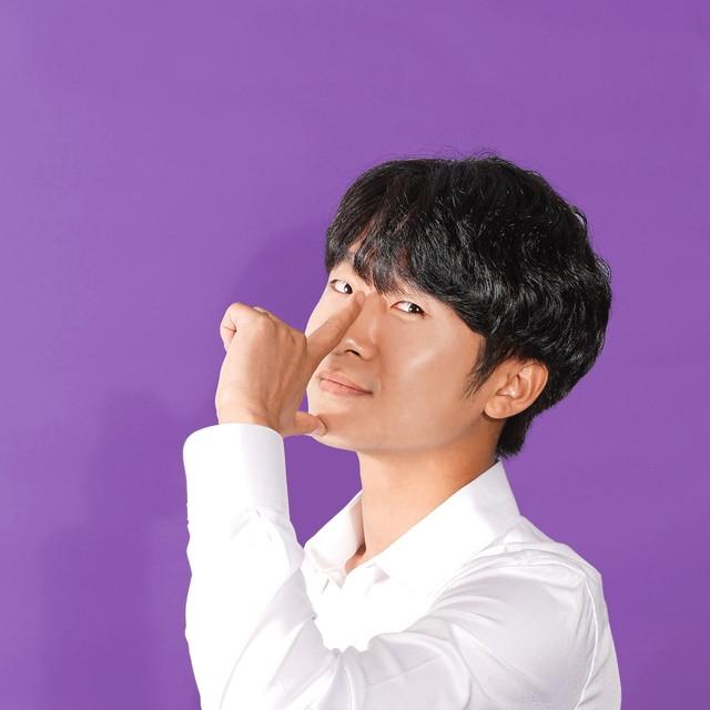 <b>Jung Seung Hoon</b><br>Lead Fundraiser<br>