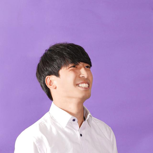 <b>Jang Jin Woo</b><br>Lead Fundraiser<br>