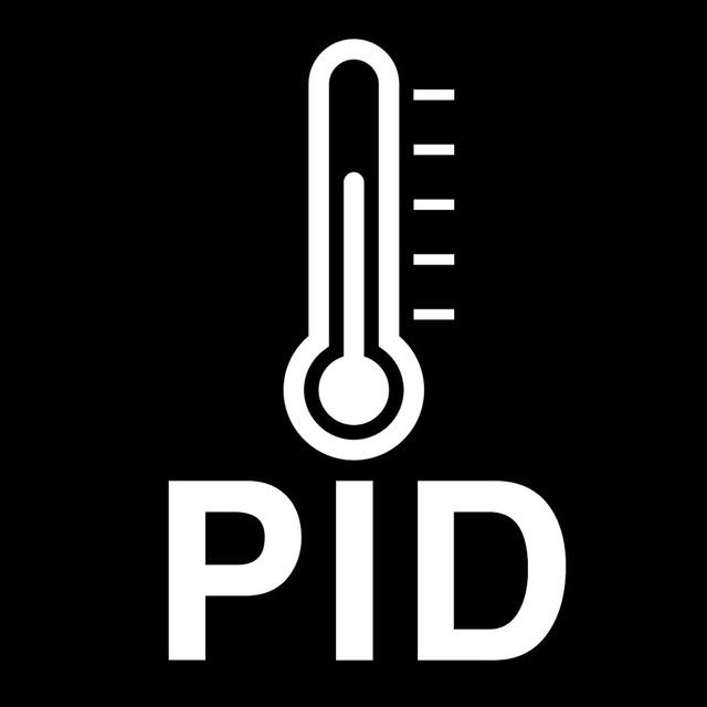 안정적인 PID 온도 컨트롤