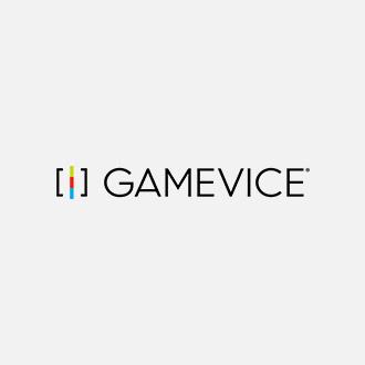 <B>GAMEVICE</B><br>게임바이스