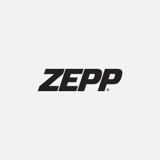 <B>ZEPP</B><br>제프