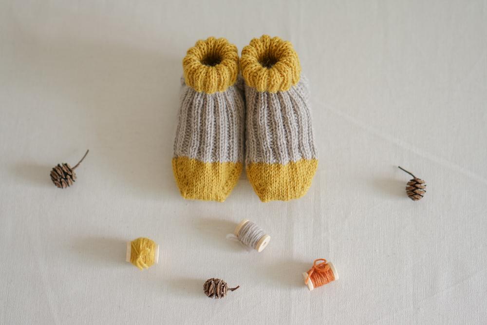아기양말(Baby Socks)