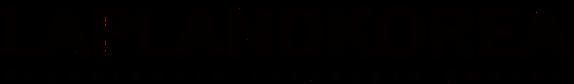 LAPLANDKOREA