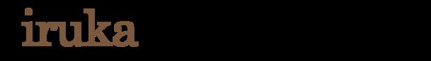 이루카 포토그라피