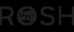 로쉬(SALON DE ROSH)