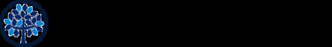 명지대학교 영재교육센터