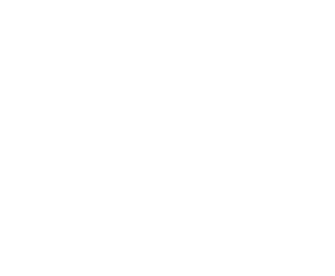 Koffee Sniffer