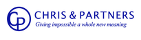 chrisandpartners.co