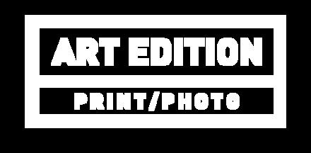 ART EDITION 2020