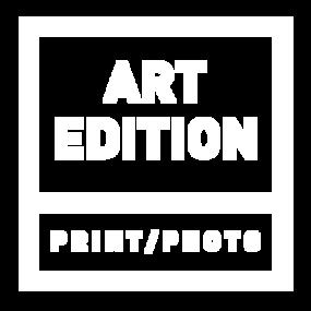 art editor