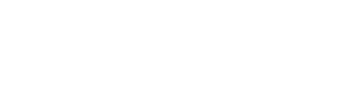 파스토보이