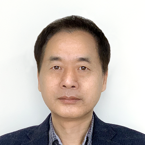 iAccel Senior Manager