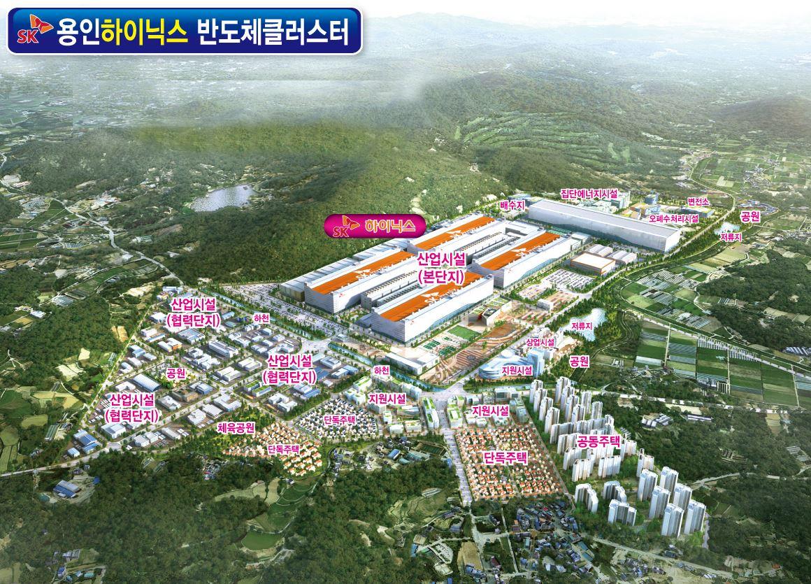출처 : 지도닷컴