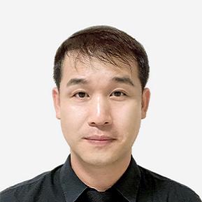 iAccel Director