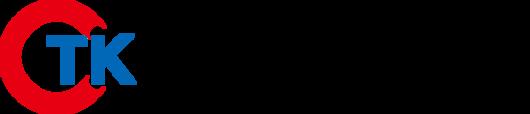VIVADE