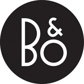 B&O 공식수입원 스토어