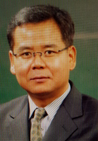 김순성 / 자문위원