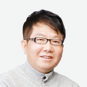Infobank  CEO