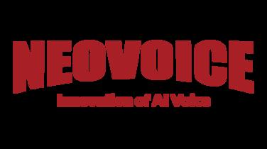 Neovoice
