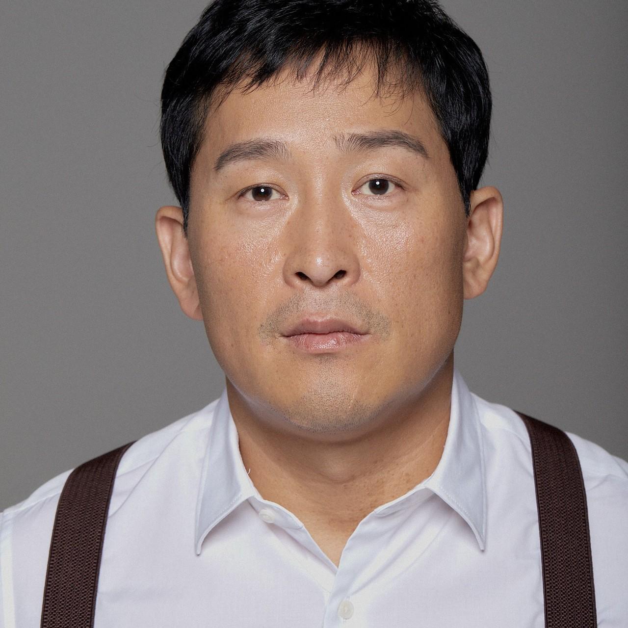 <b>조석현<br>Jo Seok Hyun</b>