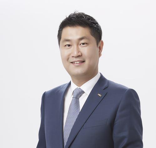 자문위원 / 김원상