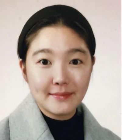 전문위원 / 정인희