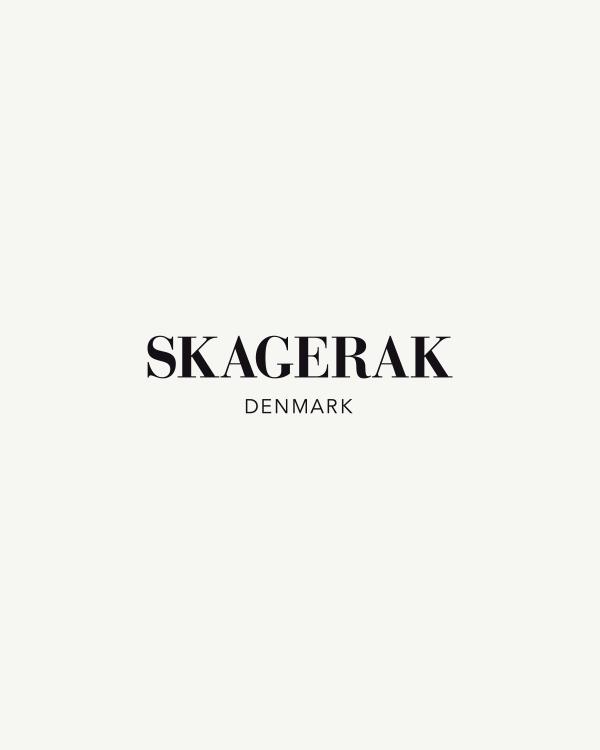 지속 가능한 디자인을 추구하는 덴마크 가구 브랜드, 스카게락