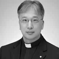 오세조 목사 (팔복루터교회)