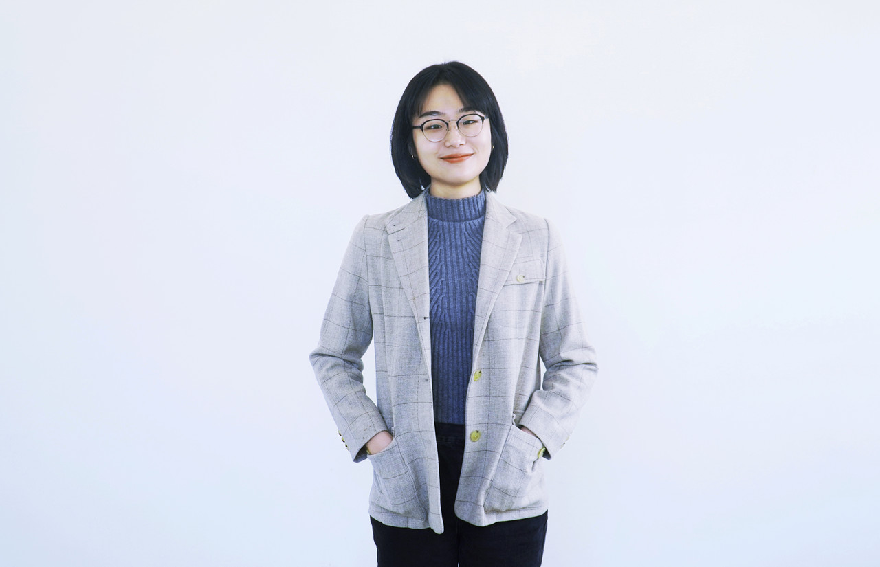 Zeze | Editor