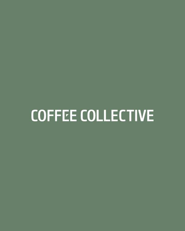 최고의 커피 경험을 선사하는 스페셜티 커피 로스터리, 커피콜렉티브