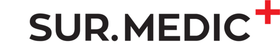 DERMA-MEDICARE 化妆品品牌, 诗梅迪+