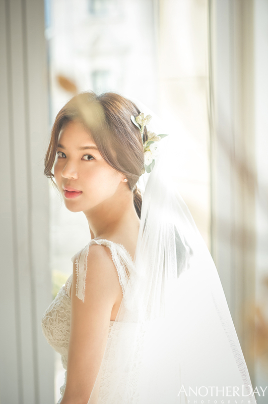 gallery 02 |SOYOO BRIDAL