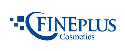 화인플러스 - Fineplus