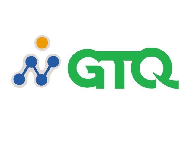 국가공인 그래픽기술자격(GTQ)<br> 스터디그룹 지원