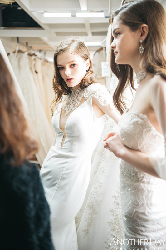 gallery 02 |2019 ELISABETH LUX TRUNKSHOW