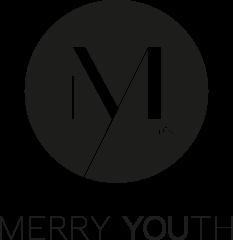 MERRY YOUTH 메리유스