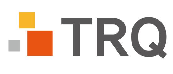TRQ(티알큐)
