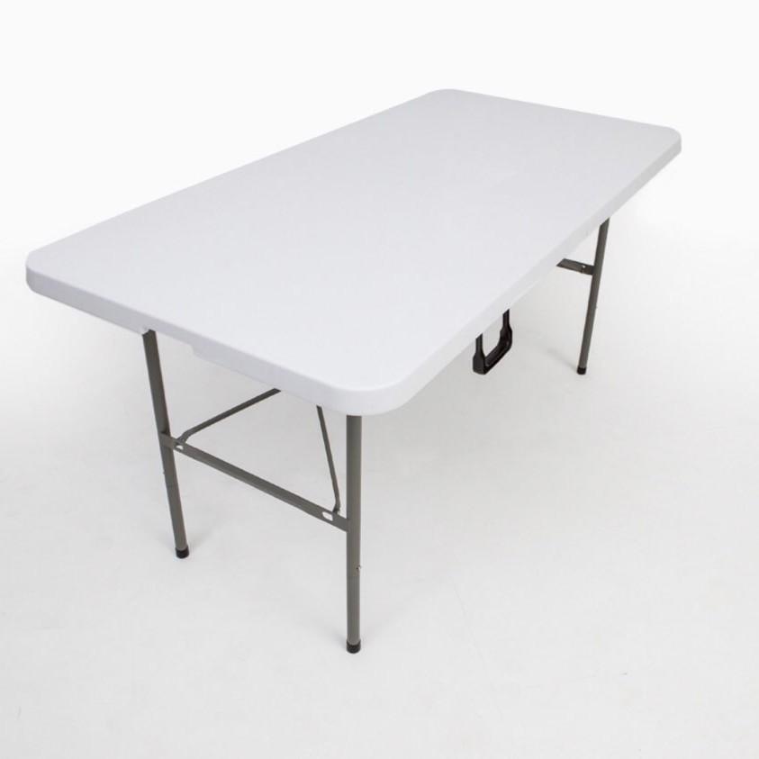 테이블 옵션 안내