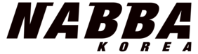 나바코리아