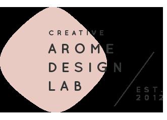aromedesign . lab