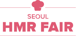 HMR Fair