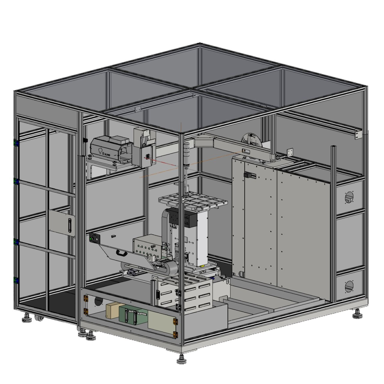 Product image: RH600