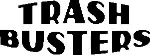 일회용품 대체 서비스, 트래쉬 버스터즈