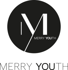 MERRY YOUTH